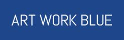 Artwork Blue アートワークブルー – PRIME CORPORATION | OTT-TRICOT(オット・トリコット)通販