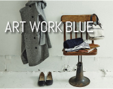 artWorkBlue