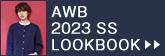 AWB_LOOKBOOK