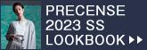 PRECENTSE_LOOKBOOK